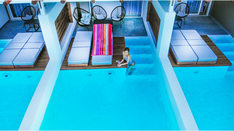 Lifestyle_suites_7